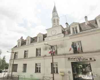 Seine-et-Marne. Qui remportera le second tour à Villeparisis ? - actu.fr