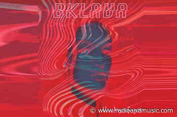 Bklava debuts on Ministry of Sound with new single 'Thinkin' Of You' - RadioandMusic.com