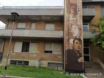 Pineto, affidati i lavori per il recupero dell'ex Casa Parrocchiale di Scerne - ekuonews.it