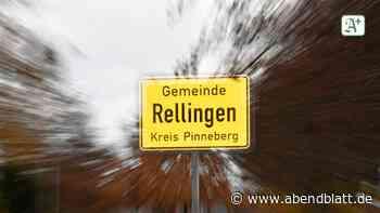 Bürgervotum: Wie Rellingen sich entwickeln soll - Hamburger Abendblatt