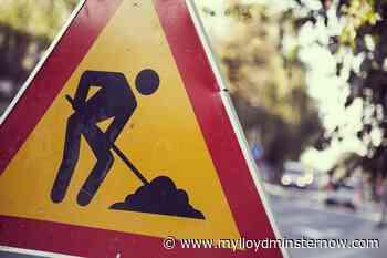 North Battleford will have busy construction season - My Lloydminster Now