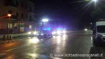 """Uniti per Porto Recanati: """"Caos in città, quali alternative al ... coprifuoco?"""" - Il Cittadino di Recanati"""