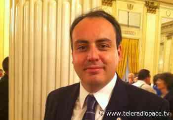 Conti scrive ad Acerra: col Marsano, in ballo il futuro della valle e il diritto allo studio - Teleradiopace