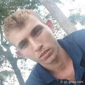 Jovem de 19 anos morre afogado em rio de Jaru, RO - G1