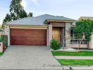 31 Sunshine Crescent, Caloundra West, Queensland 4551 | Caloundra - 26180. - My Sunshine Coast
