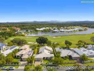 12 Webb Ellis Court, Pelican Waters, Queensland 4551 | Caloundra - 26172. - My Sunshine Coast