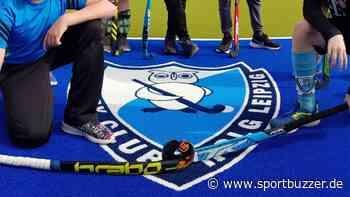 Hockey Club Lindenau Grünau mit neuem Kunstrasenplatz - Sportbuzzer