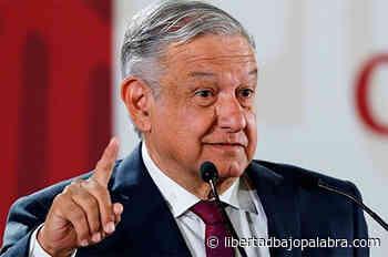 El Guardián de Macuspana - Libertadbajopalabra.com