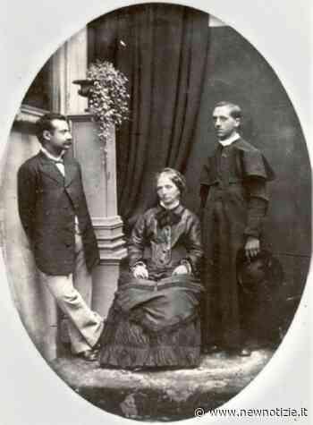 Quando un Pontefice rapì un bambino: il caso Edgardo Mortara, rapito da Papa Pio IX, 162 anni dopo - NewNotizie