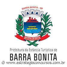 Concurso Barra Bonita: banca é definida e edital... - Estratégia Concursos
