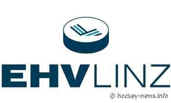 EBEL: Der EHV Linz plant schon konkret für die Zukunft! – Hockey-News.info - Hockey-News.Info Österreich
