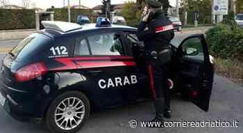 Filottrano, precipita per dieci metri dal balcone della sua camera e muore a 23 anni - Corriere Adriatico