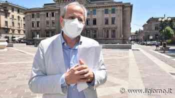 Mancata chiusura ospedale e zona rossa: Crisanti consulente procura di Bergamo - IL GIORNO