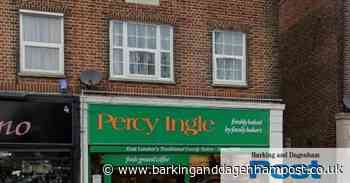 East London bakery Percy Ingles bakeries to close - Barking and Dagenham Post