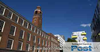 Barking and Dagenham Council borrowed £1bn last year - Barking and Dagenham Post