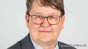 Coronakrise: Neuer Chefarzt in Finsterwalde über Lockdown-Folgen für die Psyche - Lausitzer Rundschau