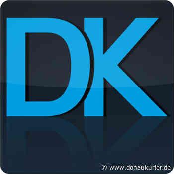 Manching: Stromaggregat zu verkaufen - donaukurier.de