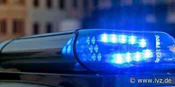 Wurzen: Unfallverursacher fährt auf Gegenfahrbahn - Leipziger Volkszeitung