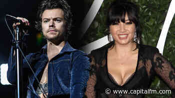 Are Harry Styles And Daisy Lowe Dating? Inside Their Friendship And Relationship Past - Capital