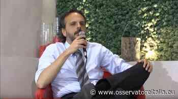 Albano Laziale, elezioni: Andreassi scende in campo: l'intervista - L'Osservatore d'Italia