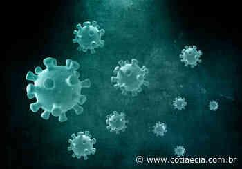 No fim de semana, Cotia confirmou 4 mortes por covid-19 - Cotia e Cia