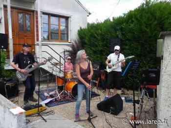 Un concert pour les voisins - Saran (45770) - La République du Centre