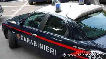 Bomba carta esplode davanti ad una pizzeria di Nocera Inferiore: si indaga - SalernoToday