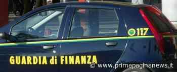 Gioia del Colle (BA): evasione fiscale, sequestrati a imprenditore beni per più di 2,5 mln - PPN - Prima Pagina News