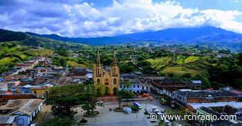 Trasladan a Medellín a líder social víctima de atentado en Frontino (Antioquia) - RCN Radio