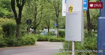 Patienten der Alterspsychiatrie in Ravensburg müssen auf Besuch verzichten - Schwäbische