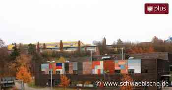 So verändert sich die Schullandschaft in Ravensburg - Schwäbische