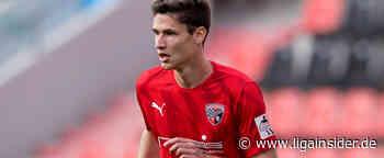 FC Augsburg: Hat der FCA Thalhammer auf dem Wunschzettel? - LigaInsider