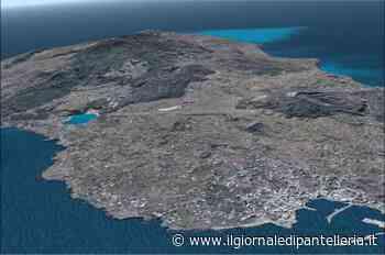 Pantelleria, cominciano ad arrivare i primi turisti. Tutti i voli da e per l'isola - Il Giornale Di Pantelleria