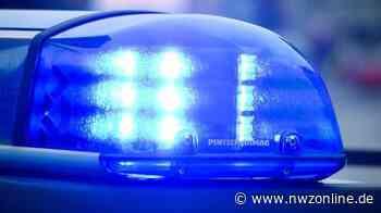 Im Reisebus Die Grenze überquert: Gesuchter 29-Jähriger in Bunde geschnappt - Nordwest-Zeitung