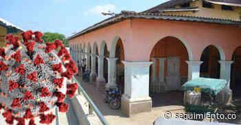 Un muerto en Sitionuevo y otro en Pijiño deja el coronavirus este lunes festivo en el Magdalena - Seguimiento.co