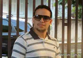 PM é indiciado pela Brigada Militar por morte de engenheiro em Marau - Diário de Santa Maria
