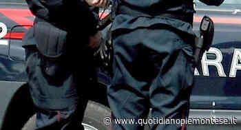Orbassano: durante una lite minaccia il vicino con un carabina, ma è ad aria compressa - Quotidiano Piemontese