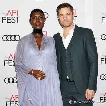 "Joshua Jackson Says ""Supermoms"" Reese Witherspoon and Kerry Washington Helped Him Prepare for Fatherhood - News Lagoon"