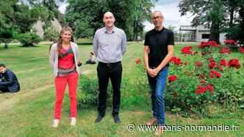 La Maison familiale rurale de Bernay ouvre une « prépa apprentissage » - Paris-Normandie