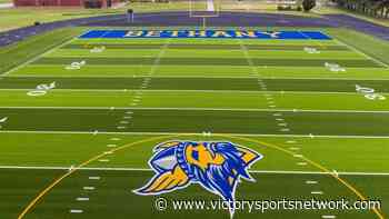 Bethany Swedes Athletics Announce A New Playing Surface In Anderson Stadium - Victory Sports Network