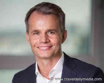 Steigenberger Hamburg gets new GM - Travel Daily