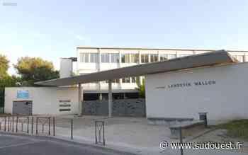 Tarnos (40) : des moyens supplémentaires au collège - Sud Ouest