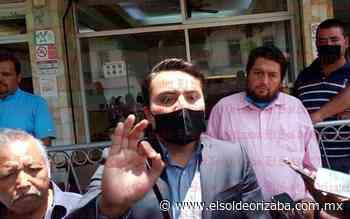 Exigen habitantes de Loma Grande reparación de daños e investigar a policía - El Sol de Orizaba