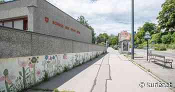 Bezirk lehnt Verbauung von Wien-Heiligenstadt ab - KURIER