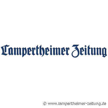 Seeheim-Jugenheim: Kriminelle beschädigen Mercedes / Wer hat verdächtige Beobachtungen gemacht? - Lampertheimer Zeitung