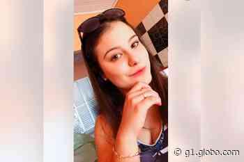 Polícia prende mais dois suspeitos do desaparecimento de jovem em Soledade - G1