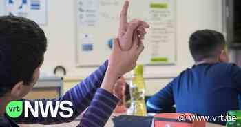 Leerling in basisschool in Arendonk besmet met corona: klasgenoten moeten thuisblijven - VRT NWS