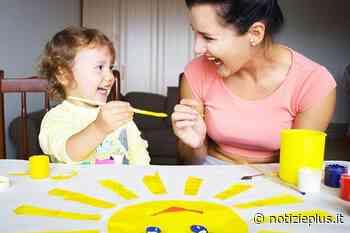 Baby Sitter Silea e San Biagio: parte la formazione gratuita - Notizie Plus