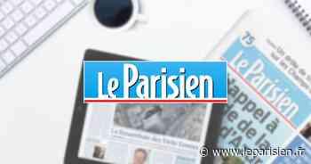Municipales : suivez les résultats du second tour des élections municipales à Belley - Le Parisien