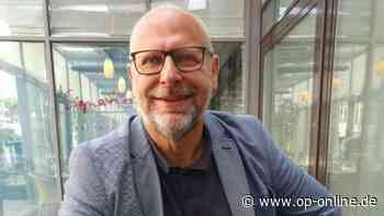 Mann aus Maintal vermisst - Polizei wendet sich an Bevölkerung - op-online.de